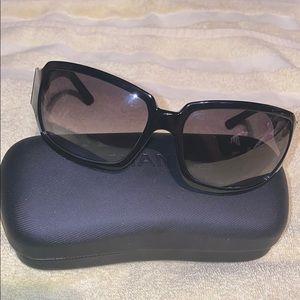 Authentic Chanel 5061 sunglasses